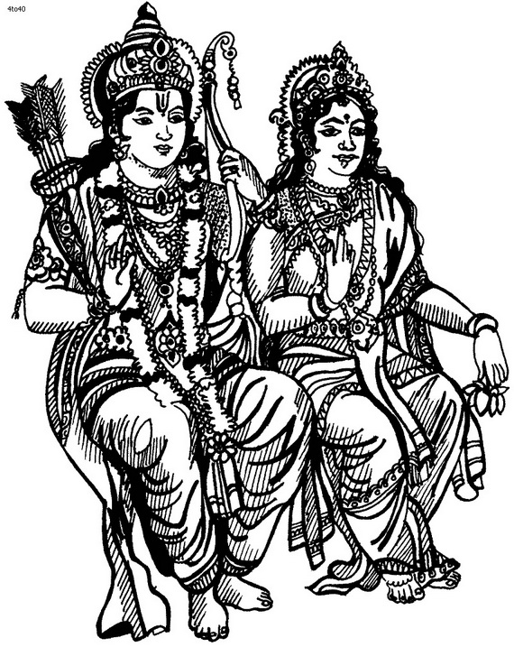 Navratri And Dussehra Festival Coloring Pages in addition Cute Master Bedroom Suite Layout Ideas together with New House Plans India moreover Women Being Boiled Alive besides Independence Day Fourth Of July Coloring Pages For Kids. on decorating ideas from india