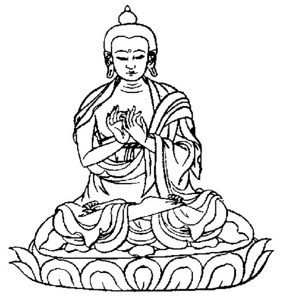 Ancient India Coloring Pages - Photos Coloring Page Ncsudan.Org