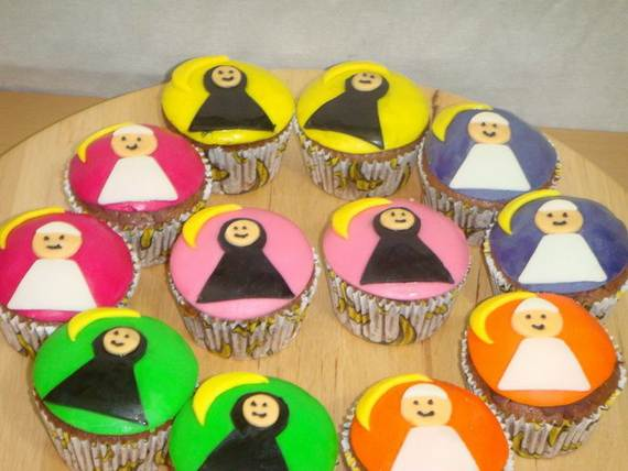 RAMADAN-Themed-Cakes-Cupcakes-Decorating-Ideas_06