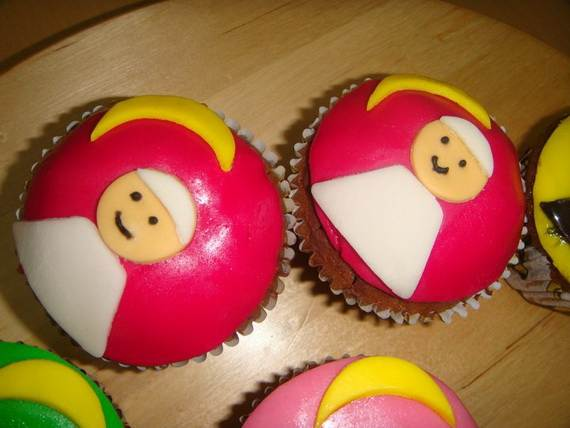 RAMADAN-Themed-Cakes-Cupcakes-Decorating-Ideas_09