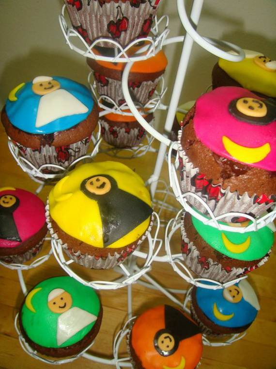 RAMADAN-Themed-Cakes-Cupcakes-Decorating-Ideas_11