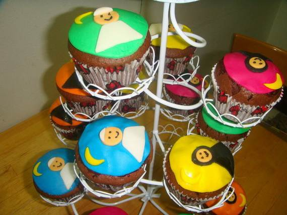 RAMADAN-Themed-Cakes-Cupcakes-Decorating-Ideas_14