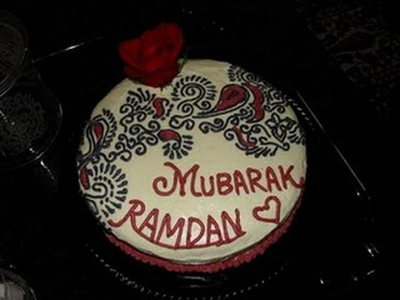 RAMADAN-Themed-Cakes-Cupcakes-Decorating-Ideas_30