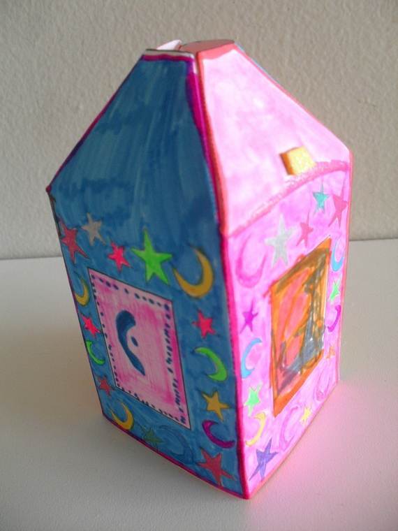 Ramadan-Lantern-Craft-Ideas-For-Kids_011