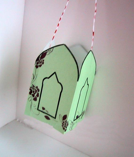 Ramadan-Lantern-Craft-Ideas-For-Kids_071