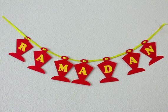 Ramadan Lantern Craft Ideas For Kids Family Holiday Net
