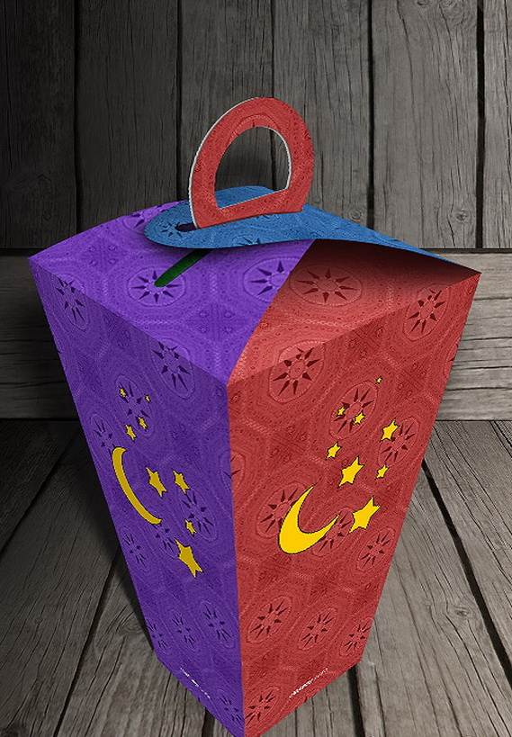 Ramadan-Lantern-Craft-Ideas-For-Kids_091