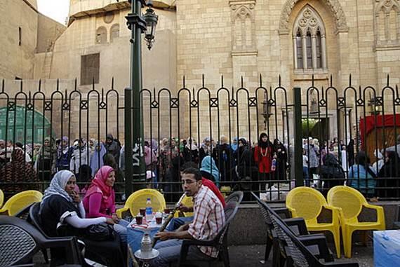 Ramadan-in-Egypt_03