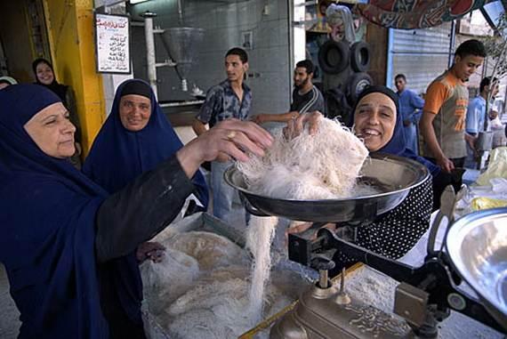 Ramadan-in-Egypt_06