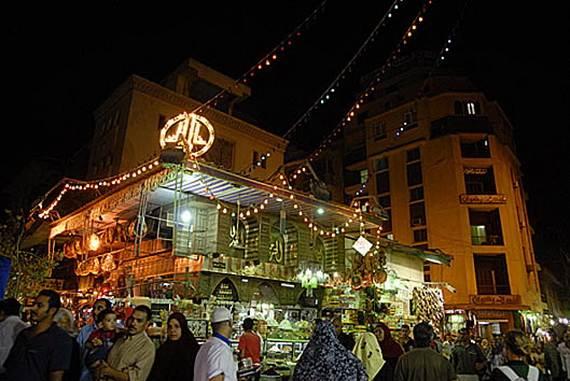 Ramadan-in-Egypt_11