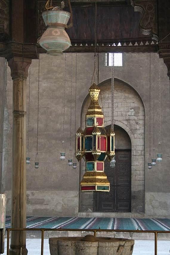 Ramadan-in-Egypt_16
