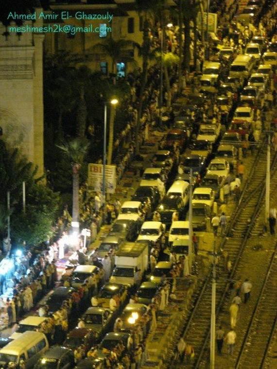 Ramadan-in-Egypt_33