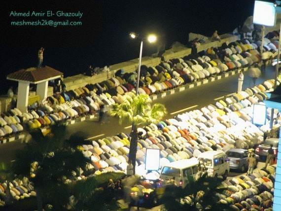 Ramadan-in-Egypt_37