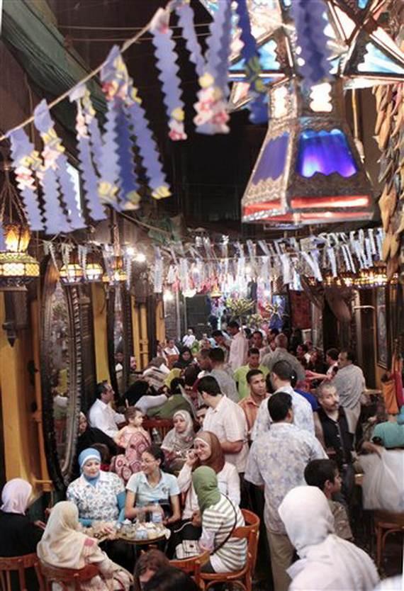 Ramadan-in-Egypt_43