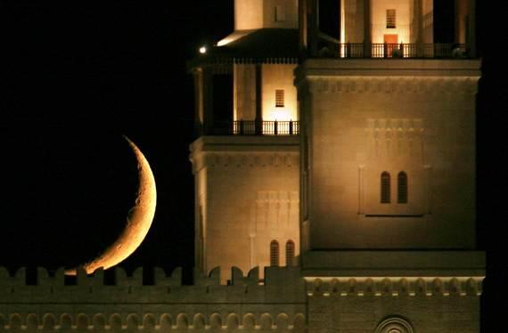 Ramadan-in-Egypt_49