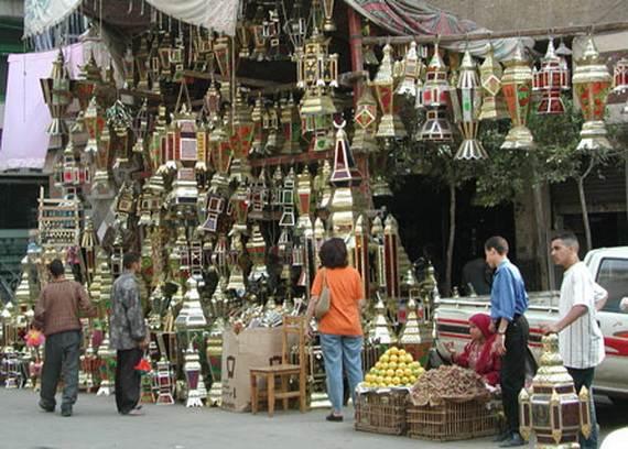 Ramadan-in-Egypt_54
