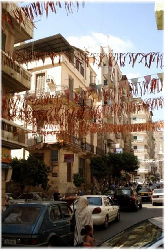 Ramadan-in-Egypt_57