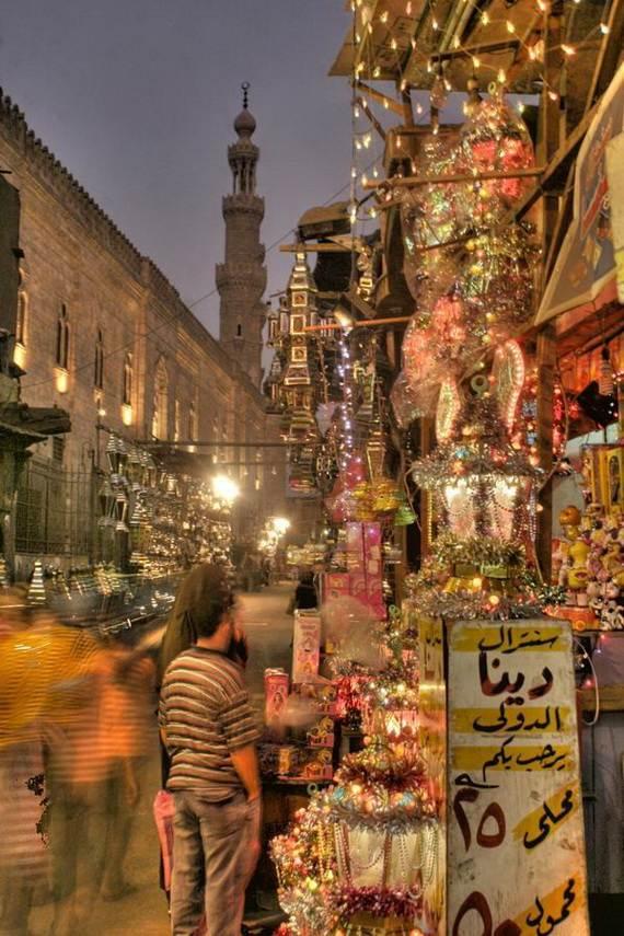 Ramadan-lantern-Fanous_22