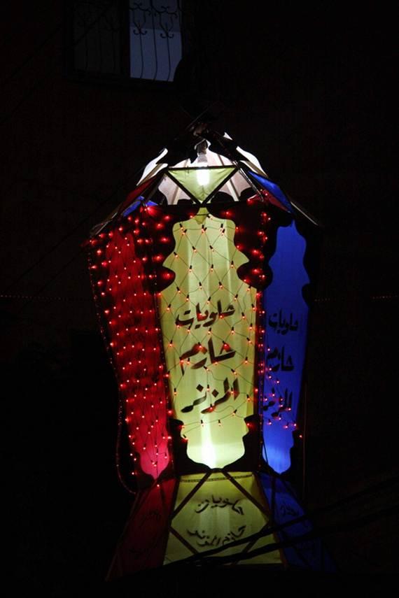 Ramadan-lantern-Fanous_26