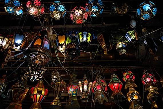 Ramadan-lantern-Fanous_30
