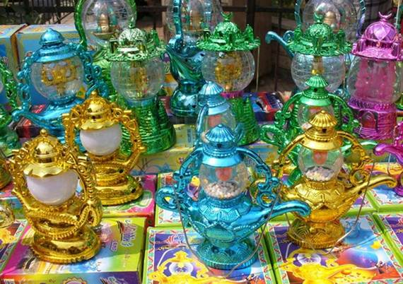 Ramadan-lantern-Fanous_32