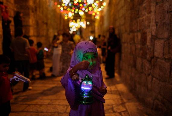 Ramadan-lantern-Fanous_40
