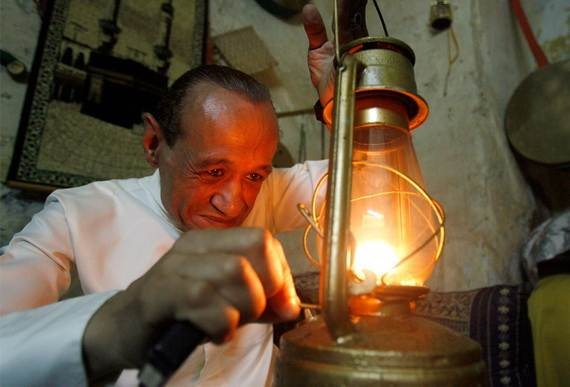 Ramadan-lantern-Fanous_42