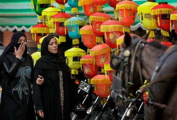 Ramadan-lantern-Fanous_46