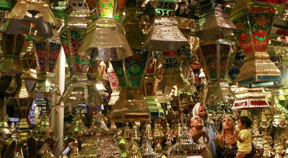 Ramadan-lantern-Fanous_47