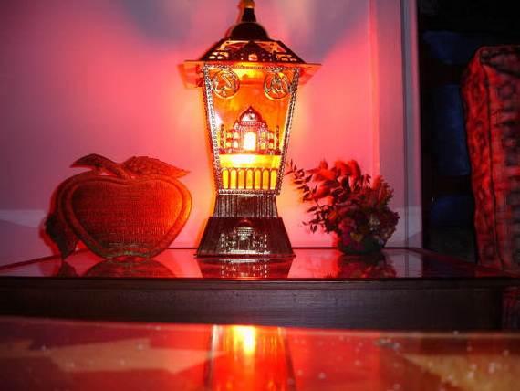 Ramadan-lantern-Fanous_51