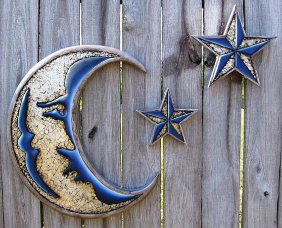 Sun-and-Moon-Home-Decor-Accessories-for-Ramadan_25