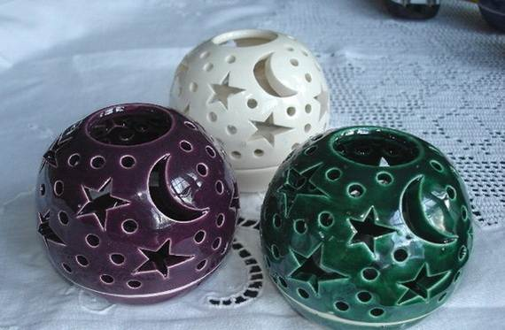 Sun-and-Moon-Home-Decor-Accessories-for-Ramadan_36