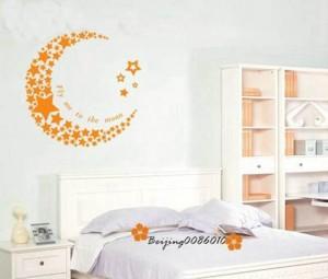 Sun-and-Moon-Home-Decor-Accessories-for-Ramadan_541