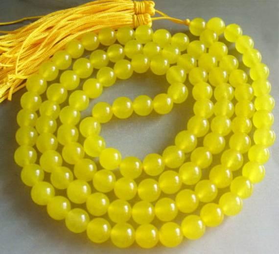 Tasbih-Muslim-prayer-beads-craft-for-kids-_07