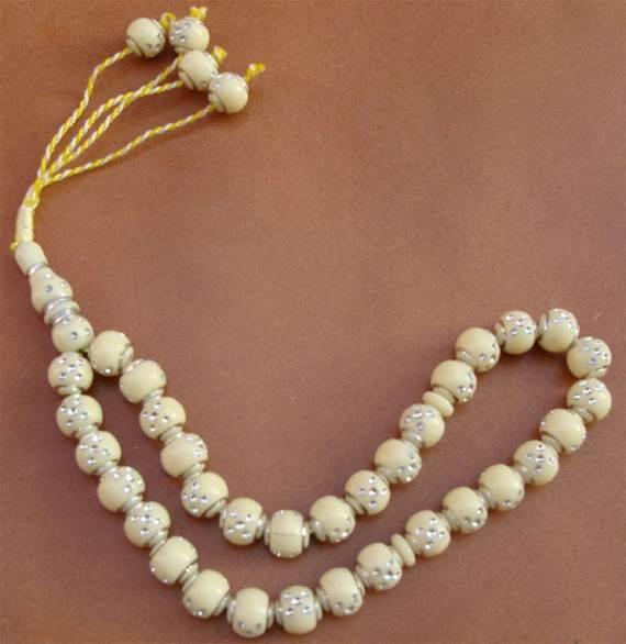 Tasbih-Muslim-prayer-beads-craft-for-kids-_10