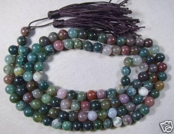 Tasbih-Muslim-prayer-beads-craft-for-kids-_11