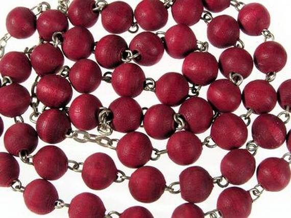 Tasbih-Muslim-prayer-beads-craft-for-kids-_20