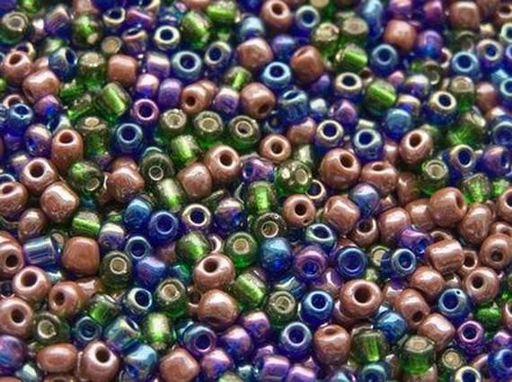 Tasbih-Muslim-prayer-beads-craft-for-kids-_21
