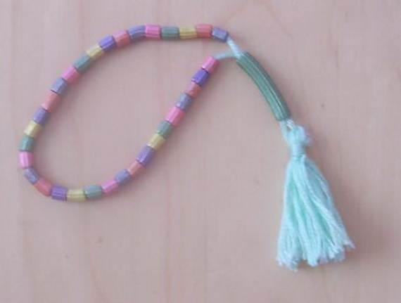 Tasbih-Muslim-prayer-beads-craft-for-kids-_22
