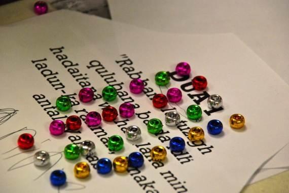 Tasbih-Muslim-prayer-beads-craft-for-kids-_23
