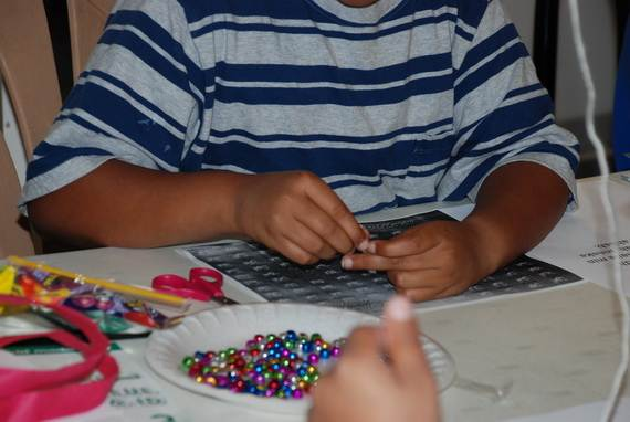 Tasbih-Muslim-prayer-beads-craft-for-kids-_24