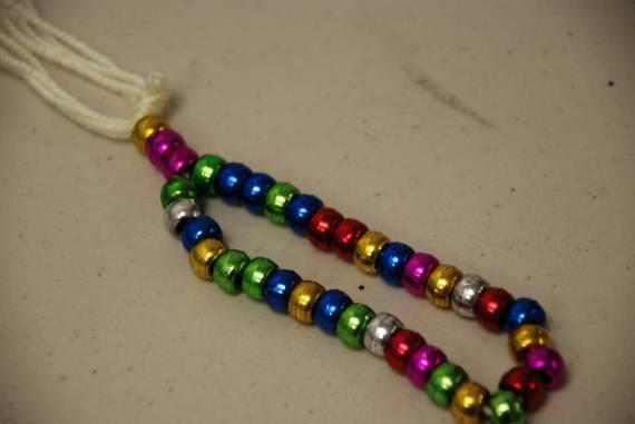 Tasbih-Muslim-prayer-beads-craft-for-kids-_25