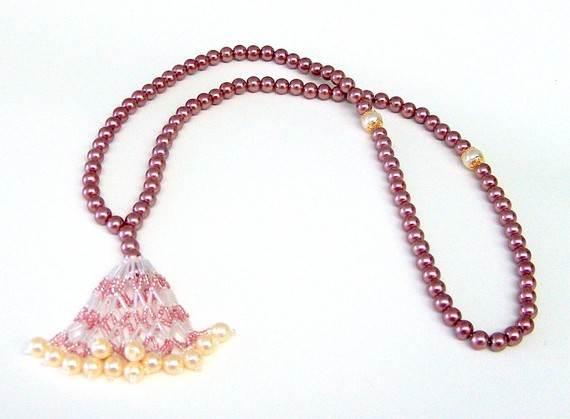 Tasbih-Muslim-prayer-beads-craft-for-kids-_27
