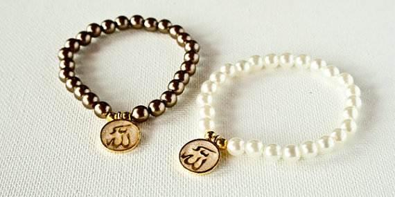 Tasbih-Muslim-prayer-beads-craft-for-kids-_30