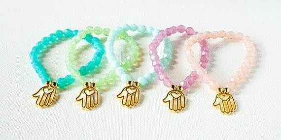Tasbih-Muslim-prayer-beads-craft-for-kids-_31