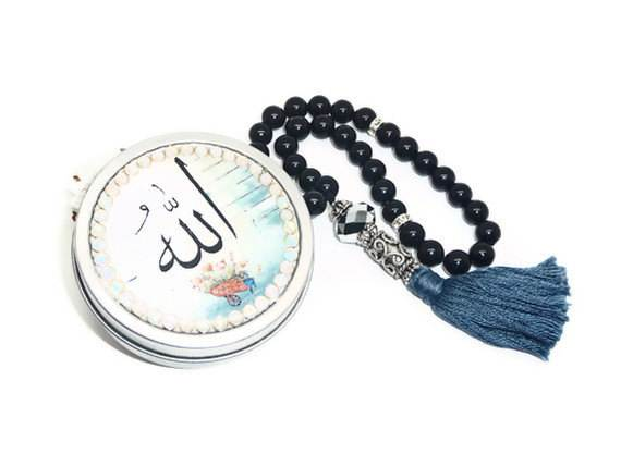 Tasbih-Muslim-prayer-beads-craft-for-kids-_32