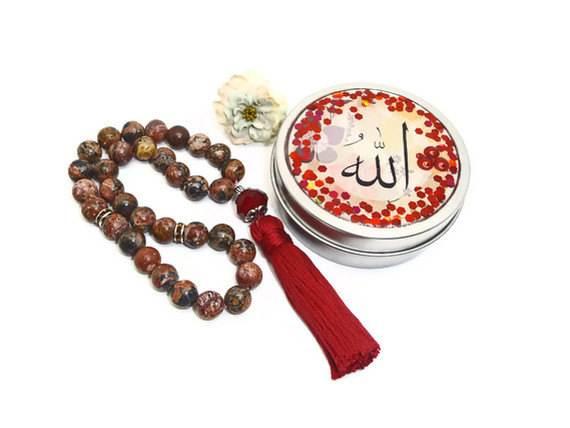 Tasbih-Muslim-prayer-beads-craft-for-kids-_34