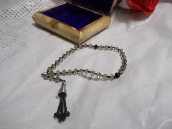 Tasbih-Muslim-prayer-beads-craft-for-kids-_36