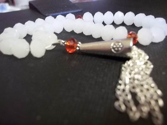 Tasbih-Muslim-prayer-beads-craft-for-kids-_39