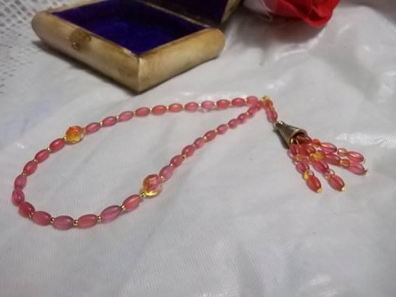 Tasbih-Muslim-prayer-beads-craft-for-kids-_43